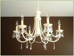 diy crystal chandelier crystal chandelier makeover diy crystal chandelier kit diy crystal chandelier