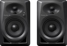 pioneer home speakers. pioneer home speakers k