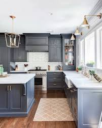 full size of kitchen cabinet blue country kitchen decor slate color cabinets french blue paint