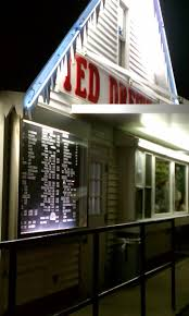 51 best images about Ted Drewes St. Louis Mo. on Pinterest