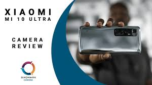 <b>Xiaomi Mi</b> 10 Ultra - The <b>new</b> number 1 smartphone camera ...