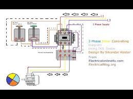 3 phase motor wiring diagrams wiring diagrams best three phase wiring diagram motor wiring diagram data 3 phase 6 wire motor wiring diagram 3 phase motor wiring diagrams