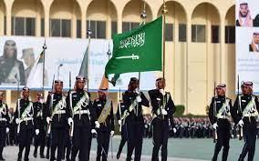 شاهد نتائج القبول المبدئي كلية الملك خالد العسكرية 1442 للمتقدمين من  الشهادة الجامعية 2021 - الدمبل نيوز