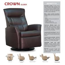Unique Design Swivel Recliner Chairs For Living Room Stylish Ideas - Swivel recliner chairs for living room 2