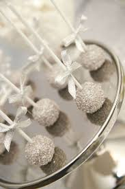 24 best 25th Wedding Anniversary Party images on Pinterest ...