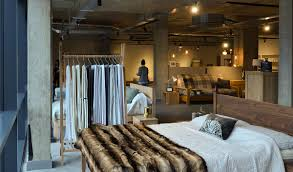 Sheffield Bedroom Furniture New Store Sheffield Showroom Natural Bed Company