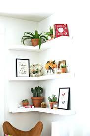 Corner Wall Shelves Lowes White Floating Shelves Lowes Floating Wall Shelves Corner Shelf 69