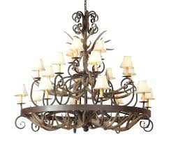 wrought iron chandeliers furniture popular of traditional chandelier lighting rustic traditional with rustic wrought iron chandelier