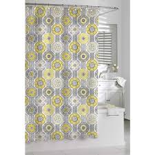 furniture attractive yellow grey shower curtain 10 mosaic and d20baa8a 0367 4212 8ea7 67a8751ecbbb 600 blue