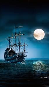 Pirate Ship   Arte de barcos, Tatuajes de barcos, Barcos antiguos
