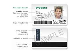 High Pixel Photo School Id Cards Format Buy School Id Card Format