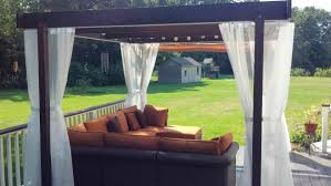 mosquito netting for gazebo canada tags patio