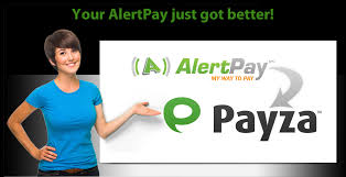 Image result for alertpay