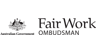 our role and purpose fair work ombudsman