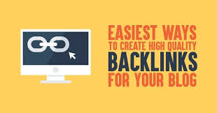 How to Create High Quality Backlinks in 2021: 12 Proven Ways