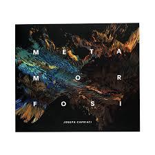 CD Metamorfosi Joseph Capriati