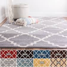 huge area rugs 30 best area rug images on