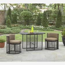 furniture for small balcony. Small Balcony Chairs Unique 27 Great Home And Garden Patio Furniture Of 37 Beautiful For