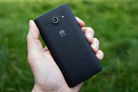 Huawei Ascend Y530 review