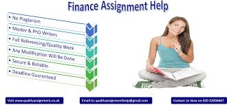 help my assignment need help my assignment teodor ilincai i need help my assignment atiktur com