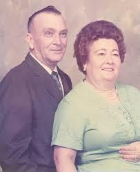 Beatrice Johnson Obituary - Chesapeake, Virginia | Graham Funeral Home