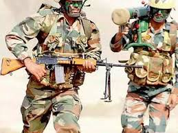 Bis Country Chart India Exporting Bulletproof Jackets Of International