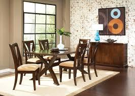 Casual Dining Rooms Design Ideas - Formal dining room design