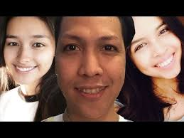 10 famous celebrities without makeup 2016 pinoy top list