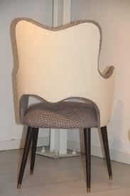 White Living Room Sets Italian Grey White Living Room Set 1950s For Sale At Pamono