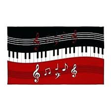 note area rug s latch hook rugs piano keyboard indoor outdoor stylish black and white area rugs
