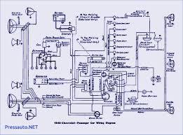 fine auto wiring schematics pictures inspiration wiring diagram Free Car Wiring Diagrams Vehicles at Free Car Wiring Diagram Oldsmobile