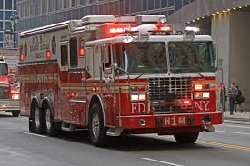 Image result for new york firefighters