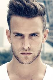 Best Hairstyle Ever For Men 232 Best Images About Mens Modern Hairstyles On Pinterest Low