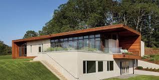 energy efficient house plans. Minimalist Most Energy Efficient House Design With Wood Construction Plans N