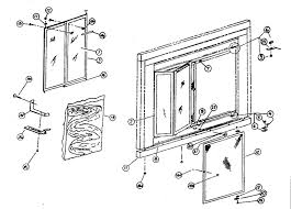 fireplace door parts images reverse search fireplace glass door