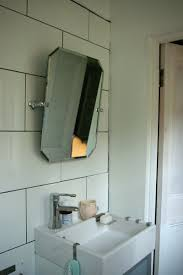 Bathroom Best Next Bathroom Mirrors Decorating Idea Inexpensive