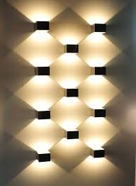 Small Picture Best 25 Wall lighting ideas on Pinterest Led wall lights Light