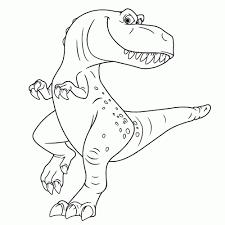 25 Idee Kleurplaten Dinosaurus Mandala Kleurplaat Voor Kinderen