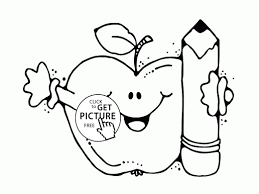 welcome back to school coloring pages best of backpack coloring page for kids img freeable back