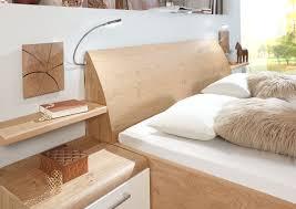 Disselkamp Schlafträume Von Disselkamp Cena