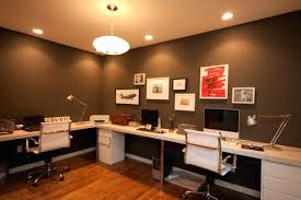 work office ideas. Work Office Ideas Lovely For Inspiration Home Interior Design F
