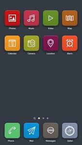 best app icons 135 best app icons images application icon app icon creative