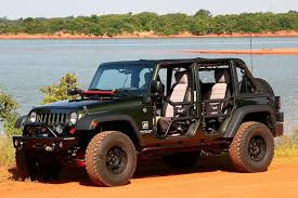 4 door with door off jk forum the top destination for jeep jk wrangler news rumors and discussion
