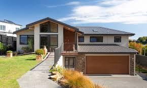 Lockwood Home Designs Nz Lockwood Homes Bespoke High Performance Homes