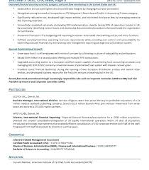 Cover Letter For Mail Processing Clerk Post Office Application Cover