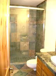 What Is The Cost Of Remodeling A Bathroom Cost To Remodel Bathroom Calculator Links Universe Info