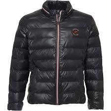 converse jacket mens. converse mens padded chuck patch bomber jacket jet black r