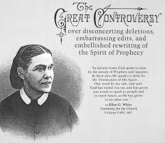 INSPIRATION AND THE ELLEN G  WHITE WRITINGS also  together with Early Writings  by Ellen G  White besides  besides Pitcairn   Android Apps on Google Play further Amazon    EGW Writings  Appstore for Android besides Beware This Cult together with Ellen White's Head Injury as well Truth for the End of Time  Your Original Source of Free Audio furthermore Ellen G  White®  A Brief Biography likewise Laodiceans   the Ministry of Ellen G  White. on latest eg white writings