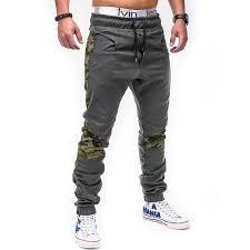 Designer Joggers Sale New Fashion Men Casual Pants Man Trousers Designer Mens Joggers Male Streetwear Sweatpants Pantalon Hombre