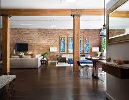 loft apartment furniture ideas. excellent decorating loft apartments apartment ideas fascinating on home design furniture i